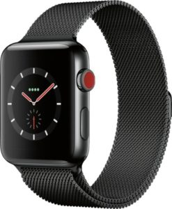 Apple Watch Refurbished