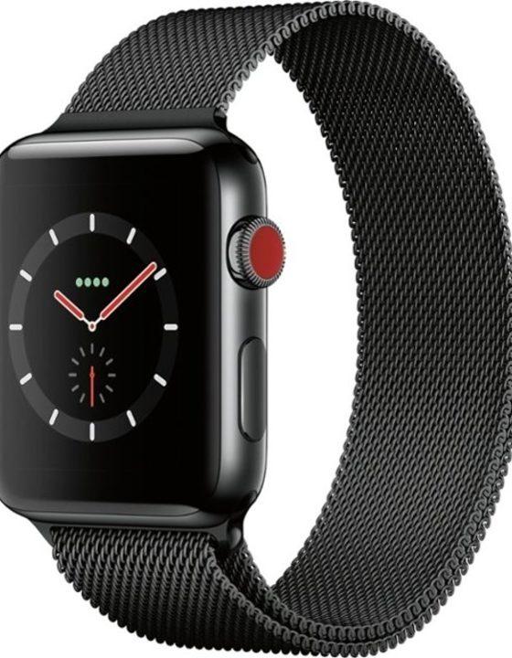 Apple Watch Refurbished