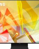Samsung TV  qn65q90tafxza